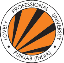 Lovely_Professional_University_logo