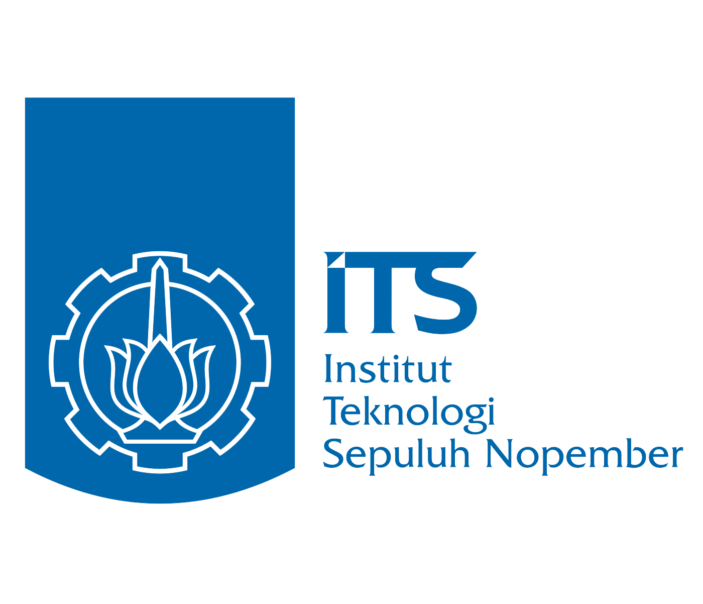 logo-its-biru-transparan